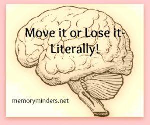 move it brain