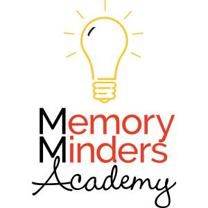 MemoryMinders Academy - Maintain my Brain - Subscription