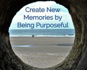 create-new-memories