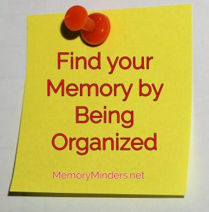 find-your-memory