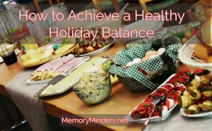 how-to-achieve-a-healthy-holiday-balance