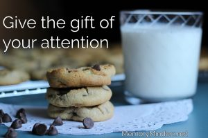 gift-of-attention