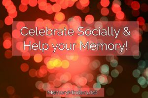 celebrate-to-help-your-memory